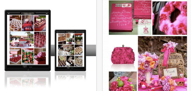 springwise: iPhone app lets shoppers search by color Color is notoriously difficult to render accurately on e-commerce websites, making it equally difficult for shoppers to match or find items in particular hues. Enter the LuxeFinds Color Shopping Engine, a new iPhone app that lets shoppers search by color. READ MORE…