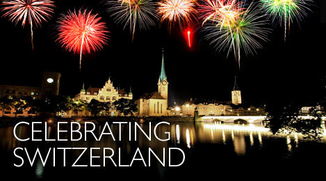 bee-jaye:  Happy National day to everyone in Switzerland