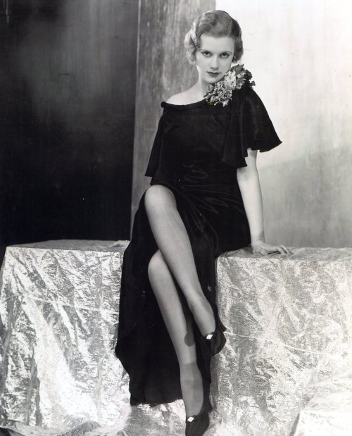 The 1933 Miss America Pageant winner was Marian Bergeron