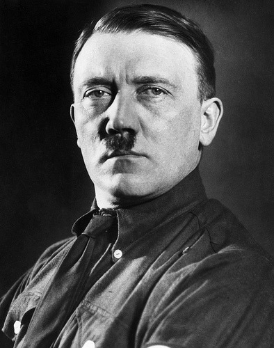 This Day In Olympic History: August 1, 1936 - Adolph Hitler opened the Summer Olympics in Berlin, Germany.  keepinitrealsports.tumblr.com  pinterest.com/mysterkeepinit  keepinitrealsports.wordpress.com  facebook.com/pages/KeepinitRealSports/250933458354216  Mobile- m.keepinitrealsports.com