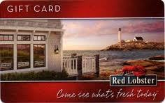 Win a $50 Red Lobster Gift Card! Enjoy a great seafood meal courtesy of RewardIt. Enter here: http://sweepstakes.rewardit.com/rewardit-daily-giveaway/# Bonus Entry! To get an extra entry in today's giveaway, comment on this page with your answer to this question: What is your favorite way to enter sweepstakes?  Facebook, Twitter, email entries? Don't forget to enter our other great sweepstakes daily: Enter to Win $1,000.00 Enter to Win an iPad 3
