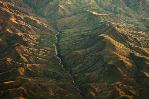 landyscape:  (via Aerialscapes on the Behance Network)