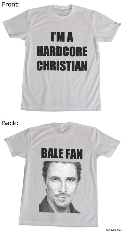 theamericankid:  T-Shirts Trolling  I want that shirt! Immediately!!! D: