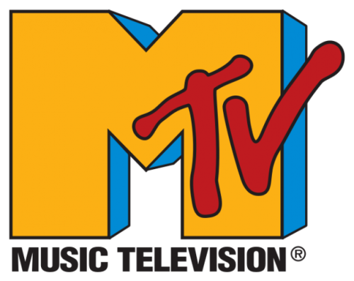 Today marks the 31st anniversary of MTV hitting the airwaves. Yes we all of gotten Video Killed The Radio Star correct in a game of triva, but who had the second video to air? (via Happy Birthday MTV! Watch the first 27 minutes of MTV's existence)