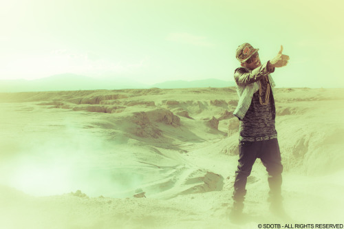 "Photos from Kid Ink ""Hell & Back"" Videoshoot http://bit.ly/OpaVOY  (Courtesy of SDot B Photography) Official Video drops Next Week!! ""Up & Away"" Out Now —-> http://bit.ly/UpAndAwayKidInk"