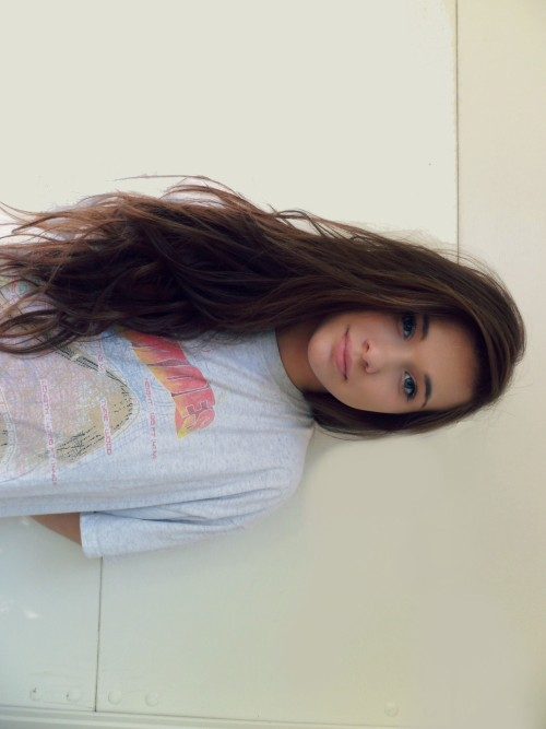 karla-world:  perf x
