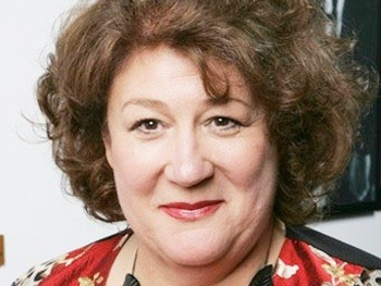 broadwaycom:  Emmy winner Margo Martindale set for AUGUST: OSAGE COUNTY film, starring Meryl Streep & Julia Roberts