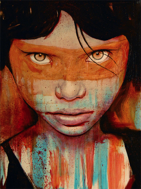 lifeslittle:  Michael Shapcott.