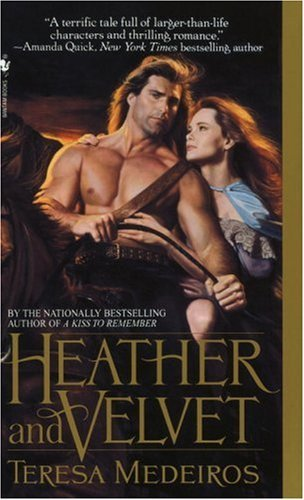 wtfbadromancecovers:  HAPPY OBJECTIFIED SCOTSMAN THURSDAY!  I had nothing to do with this.