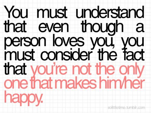 bestlovequotesandsayings:  you must understand Follow best love quotes and sayings for more! We only update quality posts so you'll love it on your dashboard.