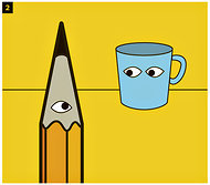 Colson Whitehead's Rules for Writing - NYTimes.com