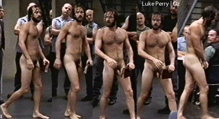 Image result for HBO men nude