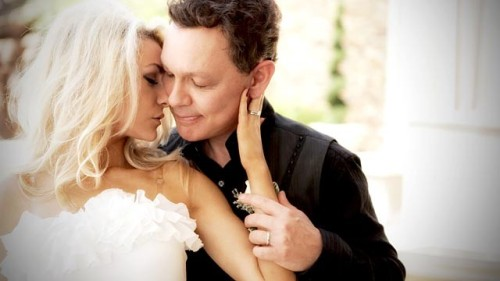 "BREAKING NEWS: Courtney Stodden and her dad husband, actor Doug Hutchison, are getting their very own reality television show! I'm looking forward to proving myself wrong.  I have a hard time believing anyone could be as blatantly idiotic as Courtney Stodden appears to be. Her ""music video"" put the first nail in the coffin of my high belief system.  I'm sure her reality show will seal the deal. p.s. If you have not seen her music video… don't put it on me, girl. I would be selfish not to share the amazingness of it with you. Click on either of the two links to view it.  I don't think she realizes that she is on a boat in the bayou and not Miami Beach."