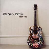 Tony Sly/Joey Cape