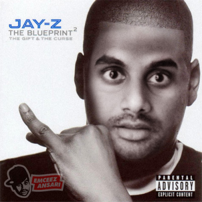 The Blueprint 2