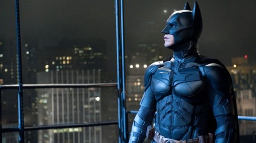 theavc:  We discuss what it means to not enjoy The Dark Knight Rises. What do you think, do you need an airtight reason to dislike a movie?  On the one hand, yeah it's unfair to attack a fictional movie you're set on disliking by pointing out its factual shortcomings. On the other hand there is such a thing as creating a consistent universe, and when you bring in elements that contradict everything you thought you knew about the world you were watching it's not the viewers fault for not suspending disbelief; that's the writer's job. That said the holes in Dark Knight Rises weren't what left me completely unsatisfied, it was just how bored I felt during the whole ordeal. My lack of interest in the characters, story, tone, and action are why I walked out feeling like I'd been robbed of 3 hours, and when you're trapped in a theater for that long with a movie that consistently fails to give anything back to you, finding the holes is the only thing left to keep you entertained.