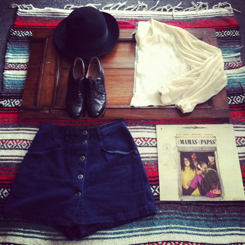 ADORBS. wekeepdreaming:  I'm ready for fall.