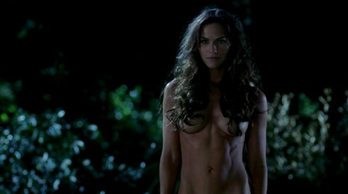 Kelly Overton in True Blood