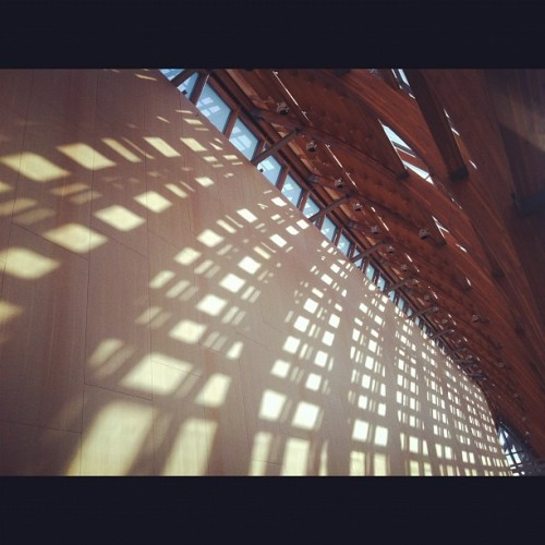 AGO (Taken with Instagram)