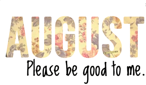 "purplehandcuffs:  ; ""Please be good to us."""