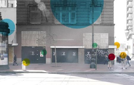 good:  San Francisco Embraces the Pop-Up for Neighborhood Revitalization In San Francisco, pop-up incubator SQFT attempts to showcase the potential of temporary business for economic development Read more on GOOD.is