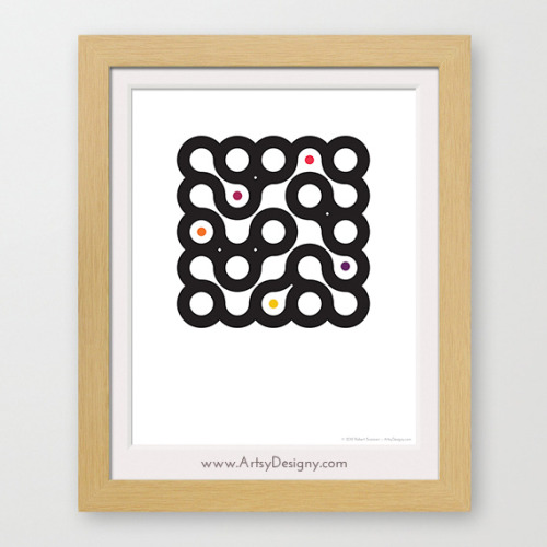 "My sereis of works titled, ""It Was Circles"" is available on Etsy. By ArtsyDesigny Click here to see them at my website Click here to visit them on Etsy"