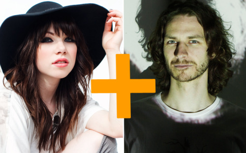 BILLBOARD… Carly Rae Jepsen Ties Gotye for Hot 100's Longest Rule This Year
