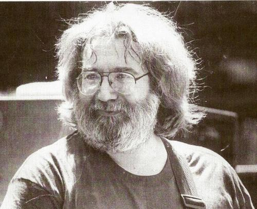 perilun-e:  HAPPY BIRTHDAY JERRY! rest in peace  Amen to that ^