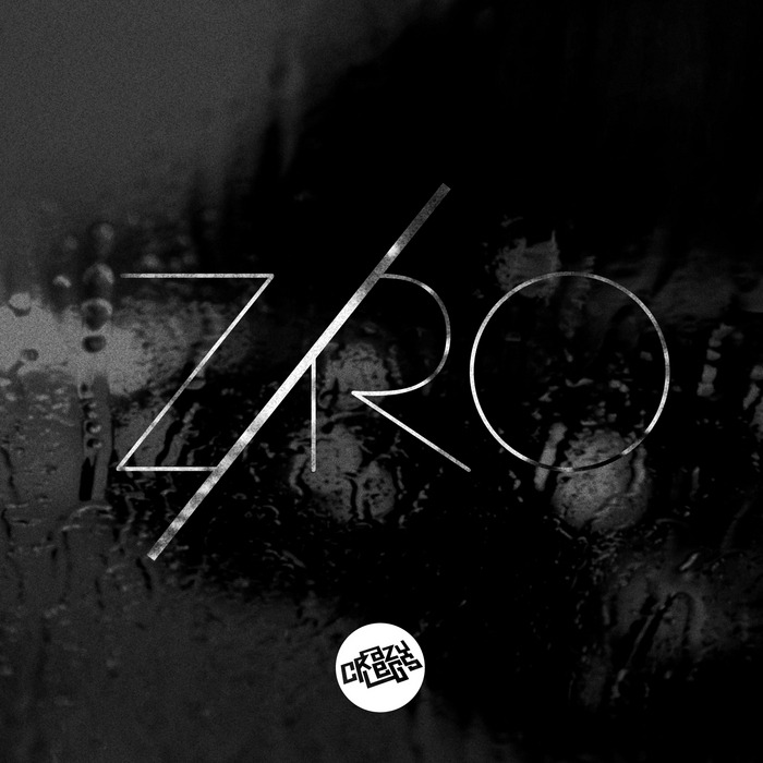 Ziro - Coded / Oni (2012) New material from the nightclub-turned-labelCrazylegs. Ziro brings some warped, techno/garage a la Boddika with both original tracks and the remixes (done by Om Unit & Thefft) only improve on these qualities. Definitely one to check out. Coded Oni Oni (Om Unit's Wrongspeed) Coded (Thefft Remix) Zippyshare: http://www64.zippyshare.com/v/1185798/file.html