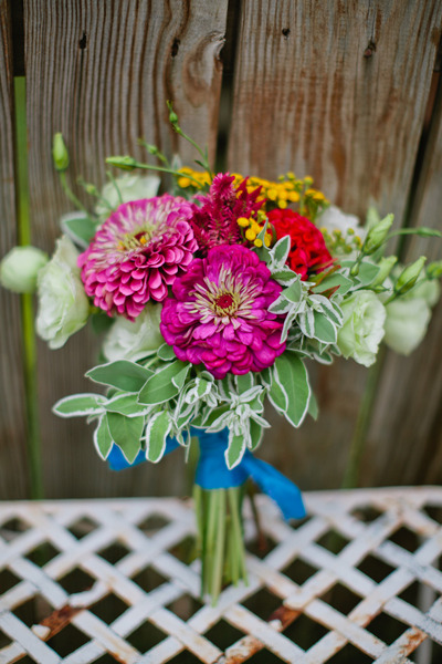 Flowers by JMFlora Design and photography by Marvelous Things Photography!