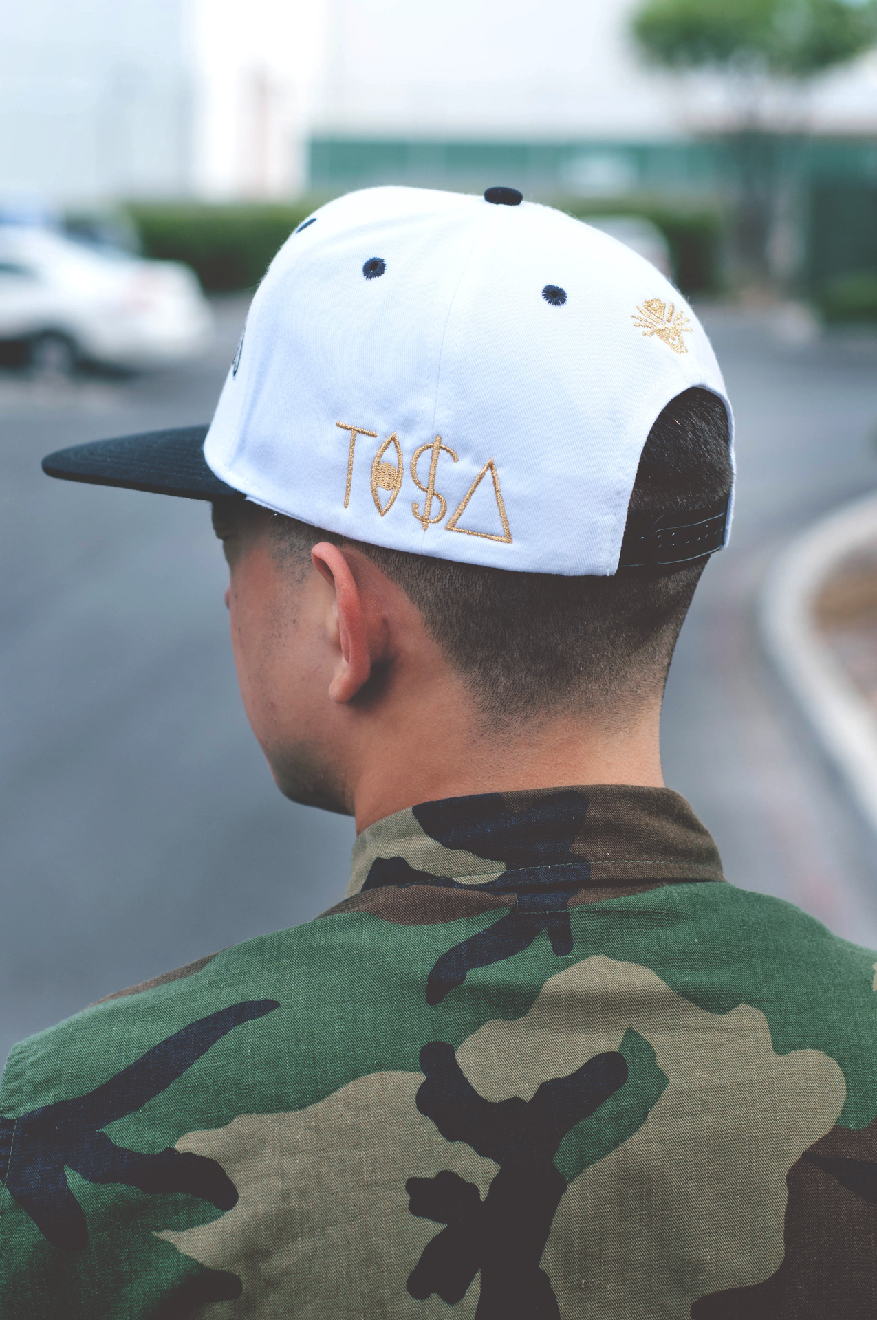 TI$A Available at www.featuresneakerboutique.com