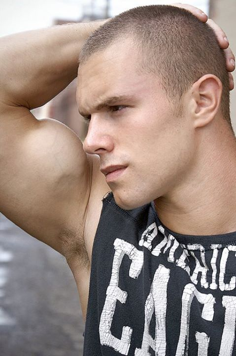 http://mrmhotguys.tumblr.com/