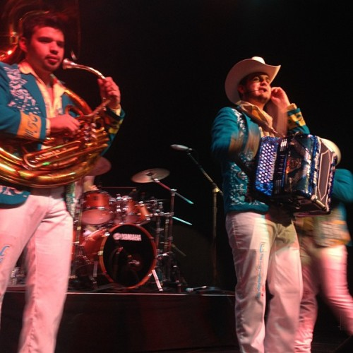 #calibre50!! (Taken with Instagram)