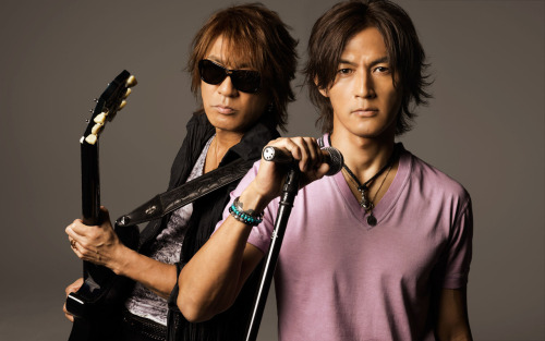 B'z OFFICIAL WEBSITE TOP IMAGE July 24, 2012 http://bz-vermillion.com/ Official Facebook Page: https://www.facebook.com/bz.official Official Twitter: https://twitter.com/Bz_Official Official YouTube Channel: http://www.youtube.com/Bz