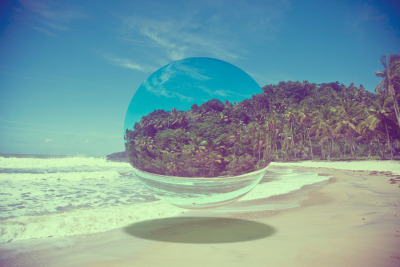 http://www.mammothandcompany.com/shop/beach-ball-by-david-copithorne/