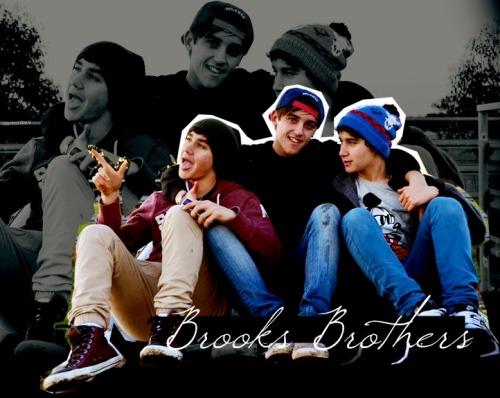 dareordare:  first edit (: