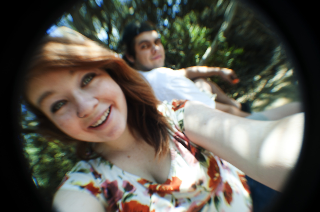 "this isn't in focus but I don't care. c"":"