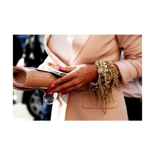 Trending Arm Party   (clipped to polyvore.com)