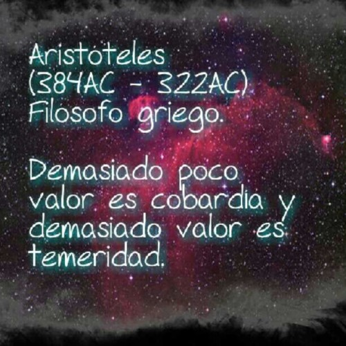 #Quote #TodoCita #Textgram #Instagram #Android  (Taken with Instagram)