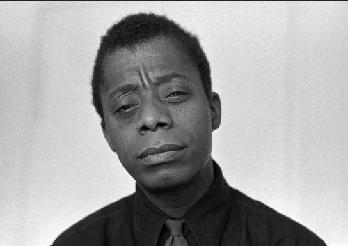 sonofbaldwin:  Today in 1924, James Baldwin, father of swag, was born. He would have been 88 years old this year. Happy birthday, Father Baldwin!