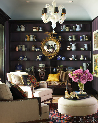 home: trent wisehart source: elle decor