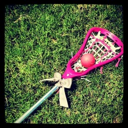 i miss playing for my academy's team so much! lax girls for life!! <3 prepofthesouth:  submitted by classcalmcollected