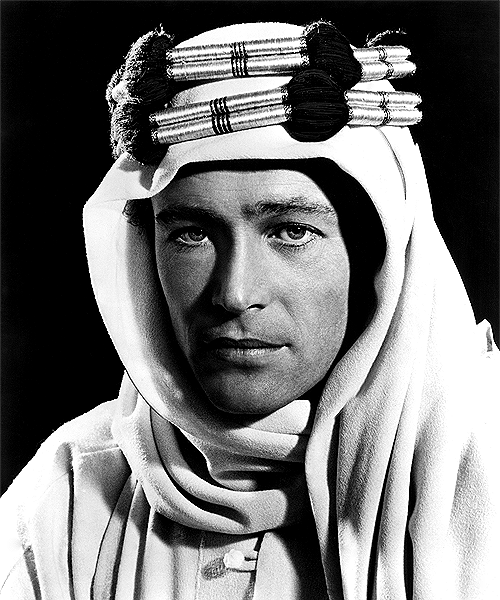 Happy Birthday Peter O'Toole! (2nd August 1932) Life turned out much better than I thought. I knew after a little while that I could act.