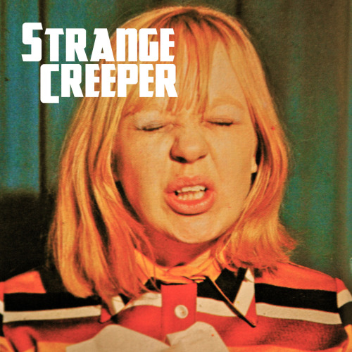 "Monster Rally dropped an awesome track yesterday called ""Strange Creeper"", it's a 4-part movement dedicated to a creepy neighbor.  I'll let the fine folks over at Potholes In My Blog describe the sound: Monster Rally is not like any other artists out there. Their sound is simple and minimalist, yet has the uncanny ability to evoke emotion and nostalgia with each and every brief instrumental. While their normal format is that of a lengthy full-length, their latest project called ""Strange Creeper"" sees a changing of gears. Taking a stab at a four part movement dedicated to the producer's creepy neighbors, ""Strange Creeper"" is a distant exploration into the unknown. And, like I said before, listen to this piece alone, and watch how the simple loops paint such a vivid picture in your imagination.  There are a limited number of copies left of Monster Rally's latest LP called Beyond the Sea, so I suggest you grab one now before they're gone."