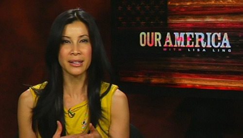 NAFSA Commends Oprah Winfrey, Lisa Ling for 'Our America: Life on the Rez' Read More:http://indiancountrytodaymedianetwork.com/2012/08/02/nafsa-commends-oprah-winfrey-lisa-ling-for-our-america-life-on-the-rez-127022#ixzz22POFe4nb