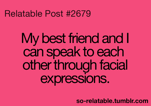 Teen Best Friends Quotes 78