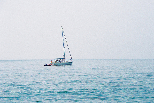 cold-sea:  (by alistair_woods)