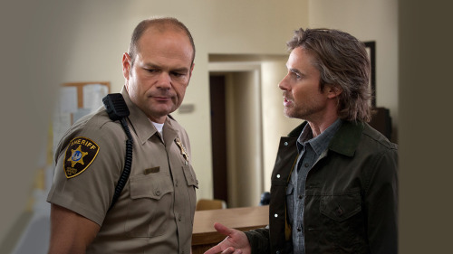 New episode still for True Blood episode 5.09