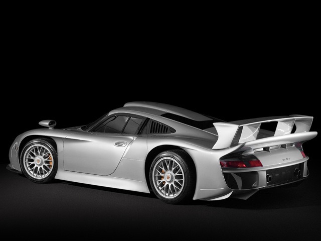 "PORSCHE GT1 ! Strade del mondo! _______________________________  Ruote Latina Ruote Italia Il portale ospita aziende, uomini e piloti e vuol essere un luogo di incontro tra quanti vivono le ""ruote"", qualunque esse siano, con passione, consci del valore che l'invenzione della ruota ha rappresentato per l'umanità tutta. Seguiteci con attenzione, non ve ne pentirete.  Wheels Latina      Wheels  Italy The portal hosts companies, pilots and men and wishes to become a meeting place between those who live the ""wheels"", whatever they are, with passion, conscious of the value that the invention of the wheel has been for all of humanity. Follow carefully, you will not regret. Please Follow: http://www.ruotelatina.com ruotelatina@gmail.com"