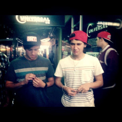 yayjanoskians:  chasing-the-janoskians:  Lukey's face..  :'( i love you